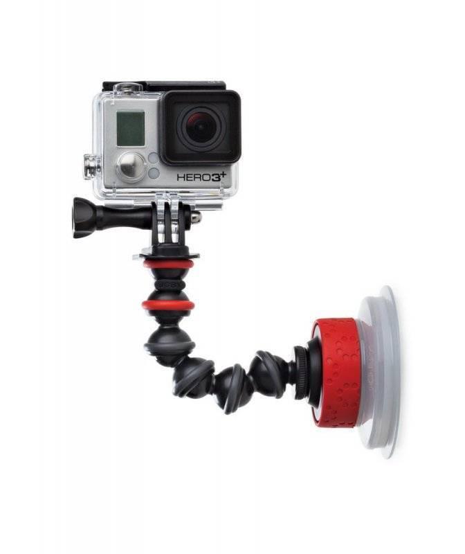 Штатив для камеры