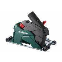 Кожух Metabo Ced 125 plus