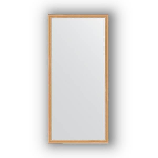 зеркала купить  в нижнем