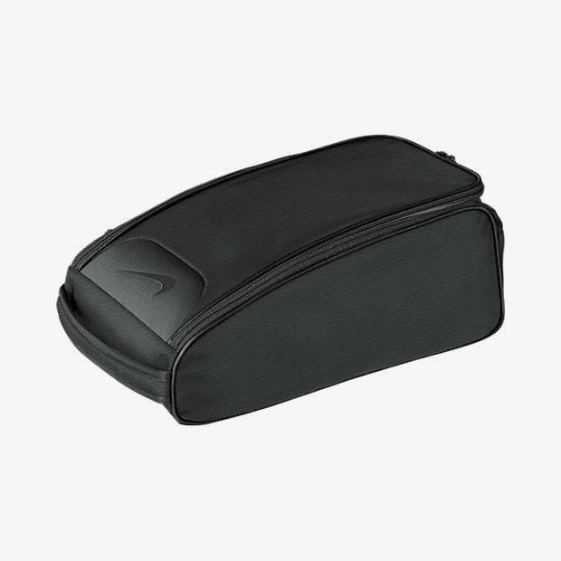 997f90b7d9f3 Сумка-тоут для обуви Nike Departure III (Черный) (GA0253-001) для ...