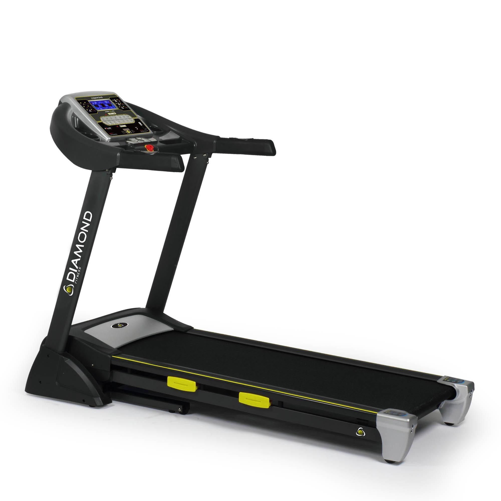 Купить спортивные тренажеры и оборудование для дома
