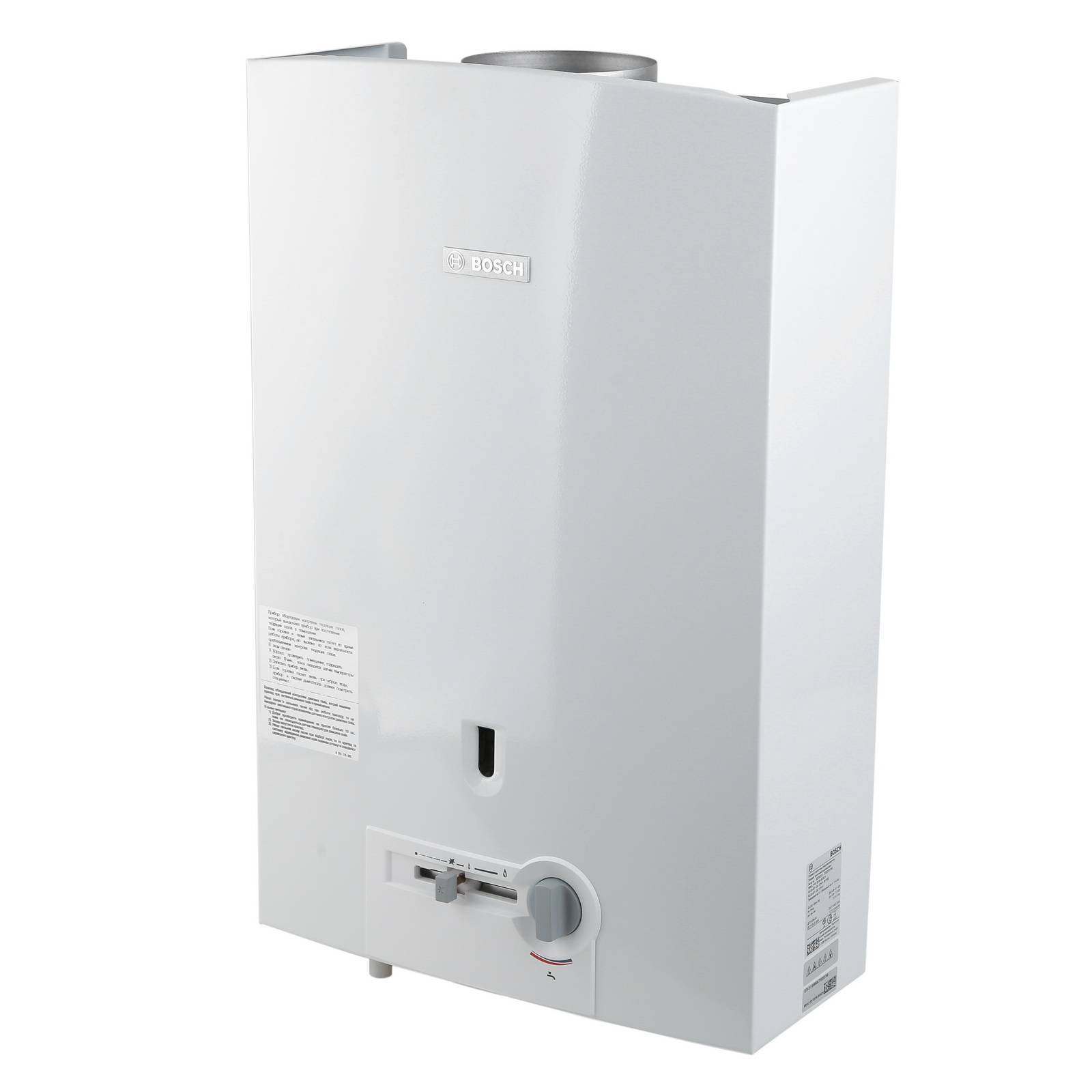 Bosch wr 15-2p теплообменник теплообменник система отопления