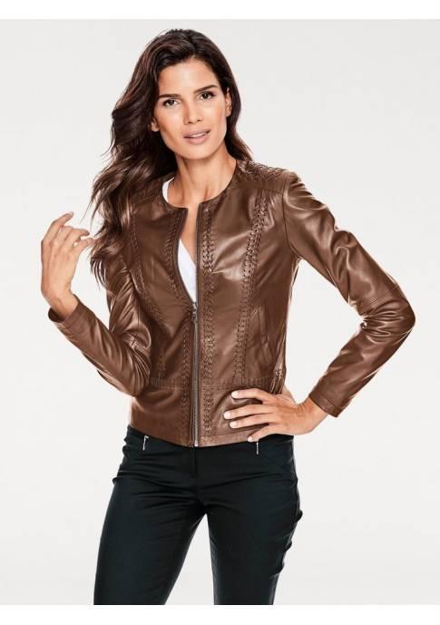 Короткие кожаные куртки купить москве